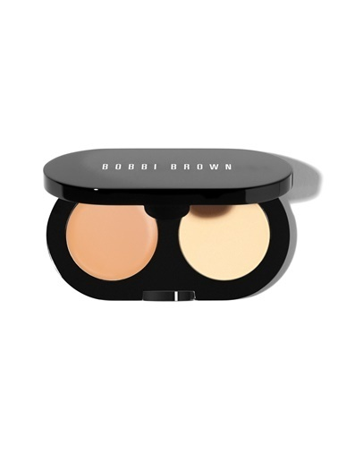 Bobbi Brown Creamy Concealar Kit Beige Renksiz